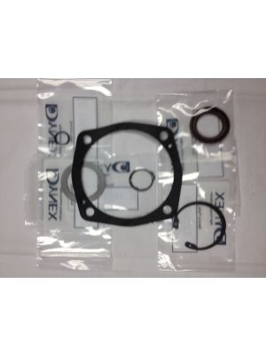 DYNEX SEAL KIT KM2020-9010